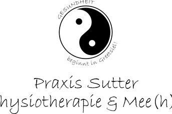 """Fitness-Kurs """"Zirkeltraining"""" Praxis Sutter Physiotherapie & Mee(h)r"""