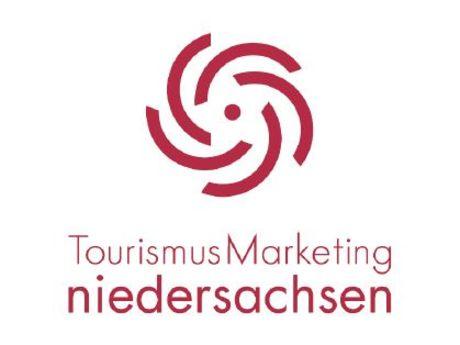 Bild Tourismuspartner Niedersachsen