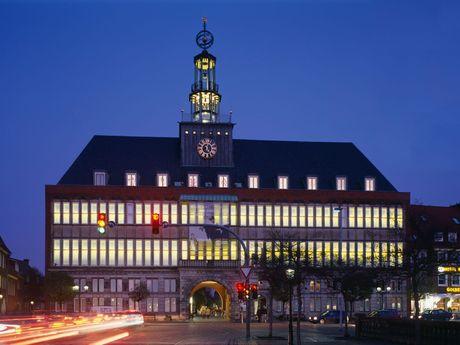 Bild Museen Landesmuseum