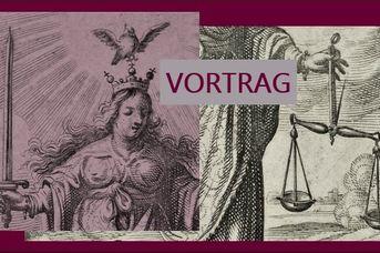 Öffentlicher Vortrag: Prof. Dr. Christoph Strohm