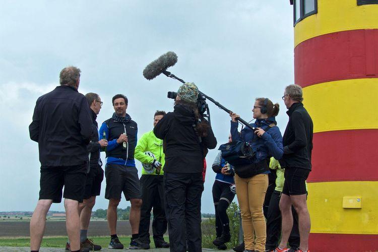 Bild Film und Fernsehen Region und Landschaft