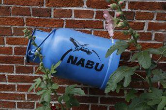 NABU-Woldenhof