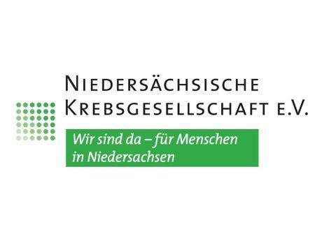 Bild Niedersächsische Krebsgesellschaft