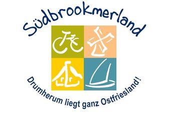 Südbrookmerland Touristik GmbH