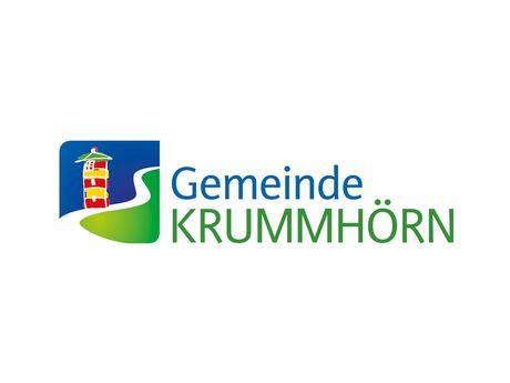Bild Gemeinde Krummhörn