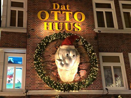 Bild Museen Otto Huus