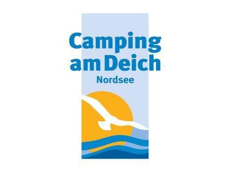 Bild Camping am Deich
