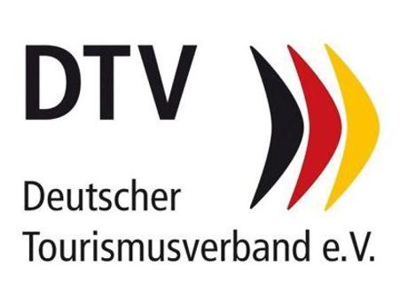 Bild Deutscher Tourismusverband Corona