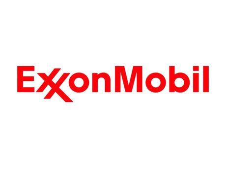 Bild Exxon Mobil