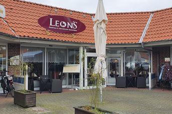 Steakhaus Leon`s