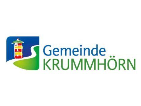 Ansprechpartner Gemeinde Krummhörn