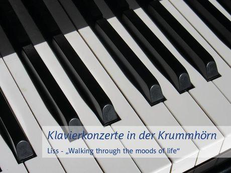 Bild Klavierkonzerte 6