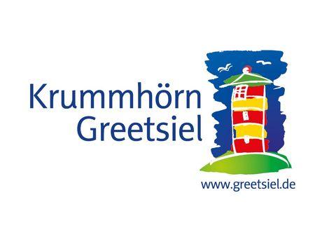 Bild Touristik GmbH Krummhörn-Greetsiel