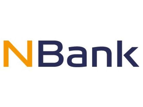 Bild NBank
